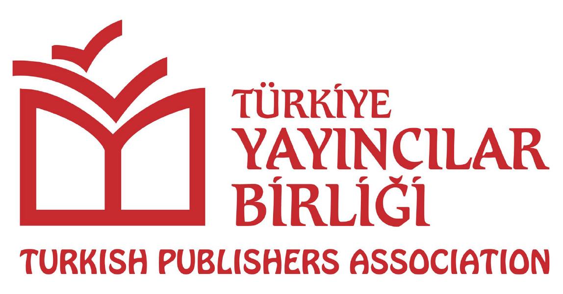 tyb_logo